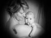 santina Baby mit Mama