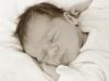 Santina Baby Braunton 2 Tage