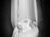 Süßes Baby Santina Bregenz
