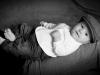 Baby SW Studio Santina 6 Monate Junge