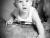 Santina Baby 8 Monate Studio SW
