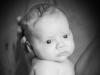 Santina Baby 2 Wochen