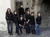 Musikgruppe Santina Oberstadt Bregenz