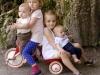 Santina Kinder