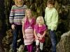 Kindergruppe Santina Grotte