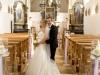 Santina Art Photographie | Hochzeit Kirche