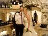 Santina Art Photographie | Hochzeit Weinkeller