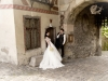 Santina Art Photographie | Hochzeit Bregenz Oberstadt