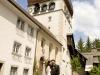 Santina Art Photographie | Hochzeit Bregenz Martinsturm