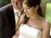 Santina Hochzeitsfoto verträumt