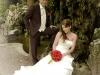 Hochzeit Santina