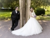 Santina Art Photographie | Hochzeit Brautpaar
