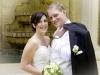 Brautpaar Santina Park Kennelbach