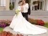 Santina Hochzeit Hotel Kaiserstrand Lochau