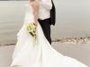 Hochzeit Santina am See