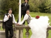 Santina Hochzeit