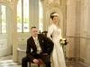 Santina Hochzeit Villa Raczinski