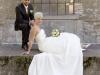 Santina Brautpaar Inatura Dornbirn
