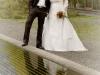 Hochzeitsportrait Santina Inatura