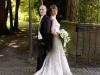 Santina Art Photographie | Hochzeitspaar natur