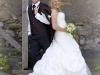 Santina Hochzeit farbe