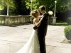 Hochzeit Santina Park Villa Grünau