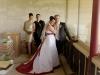 Santina Art Photographie | Hochzeit Baustelle