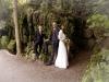 Santina Art Photographie | Hochzeit Familie