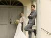 Santina Art Photographie | Hochzeit Vorarlberg