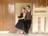 Santina Art Photographie | Hochzeit Rockabilly