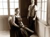 Santina Art Photographie | Hochzeit altes Haus