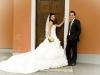 Brautpaar Santina