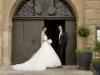 Santina Hochzeit Gebhardsberg