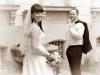 Hochzeitsbild Santina Park Kennelbach