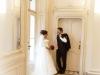 Santina Art Photographie | Hochzeit