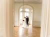 Santina Art Photographie | Hochzeit Saal