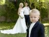 Santina Hochzeit color