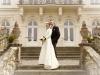 Hochzeit Santina Villa Raczinski