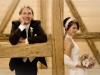 Santina Hochzeit alter Stadel color