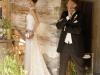 Santina Hochzeit Nazes-Hus