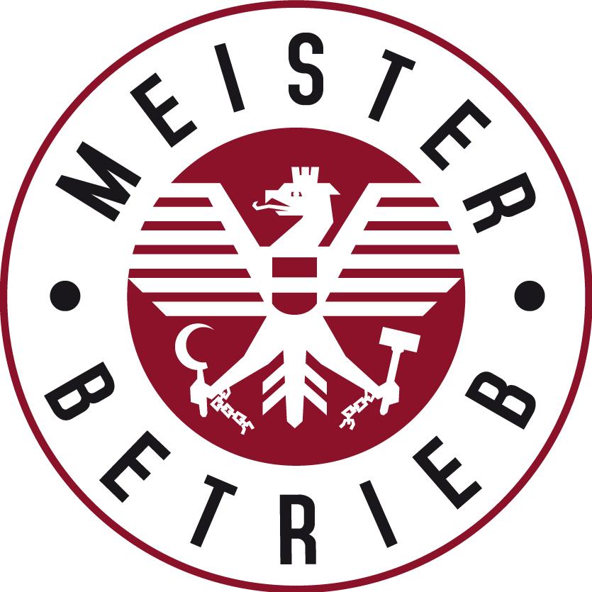 Meister Betrieb - Fotograf